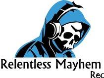 Relentless Mayhem Records