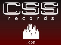 CSSRECORDS.COM