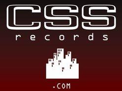 CSSRecords.com