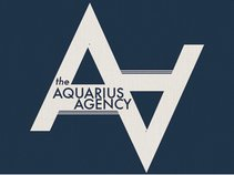 The Aquarius Agency