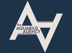 The Aquarius Agency