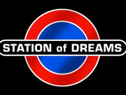 Station of Dreams