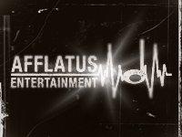 Afflatus Entertainment