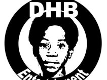 DHB ENTERTAINMENT PRODUCTIONS