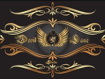 Devil Lane Studio