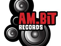 Am.Bit Records