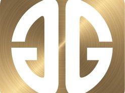 Golden Global Parties