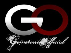 GemStone Official Media Group