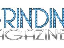 Grindin' Magazine