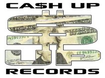 Cash Up Record$