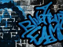 Blue Heart Fam / Team Heavy Ent.