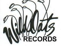 Wild Oats Records