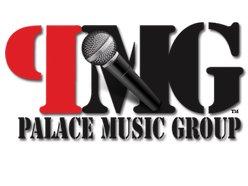 Palace Music Group, LLC
