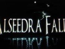 Alseedra Falls (Samson Beaty)