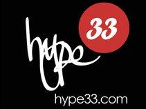Sally Phillips- Hype33