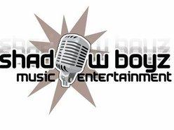 SHADOW BOYZ MUSIC ENTERTAINMENT™