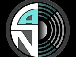 Live Artist Network