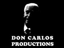 Don Carlos Productions