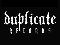 Duplicate Records