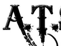 A.T.S ENT