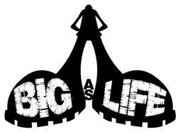 Bigaslifemusic