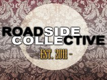 Roadside Collective