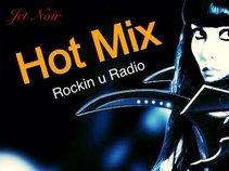 Rockin u Radio