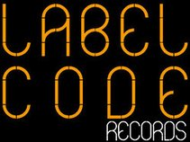 Label Code Records