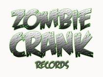 Zombie Crank Records