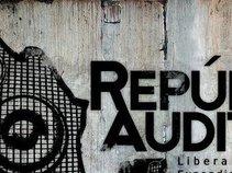 República Auditiva