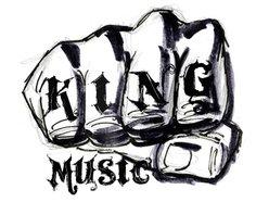 K.I.N.G. Music