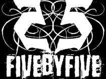Fivebyfive Records