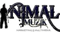 Animal Muzik