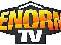 énÔrme TV