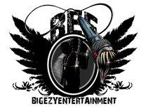 BigEzyEntertainment