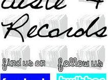 aisle 4 Records