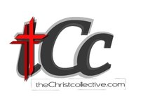 theChristcollective.com