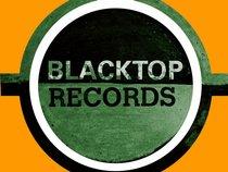Blacktop Records