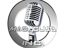 M.I.C. Club Inc. Music Group