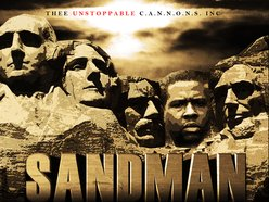 THEE UNSTOPPABLE C.A.N.N.O.N.S. INC