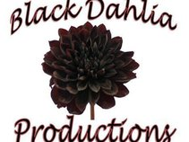 Black Dahlia Productions