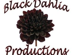 Black Dahlia Productions