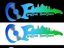 LongShot RockStar Records
