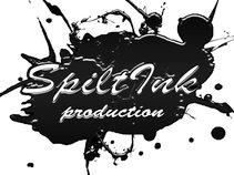 Spilt Ink Productions