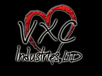 VXC Industries, LTD