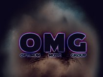 Optimum Music Group by Justin Ballard
