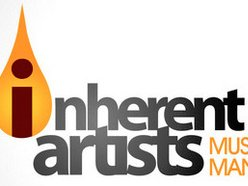 Inherent Artists Music Management