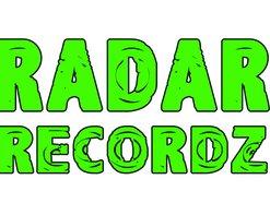 Radar Recordz