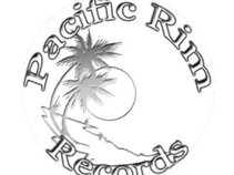 Pacific Rim Records