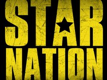 Star Nation Productions